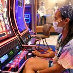 Hard Rock Atlantic City President Says with COVID, Younger People Visiting Casinos