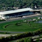 Illinois Horsemen, Local Officials Raise Concerns Over Churchill Downs Comments on Arlington International