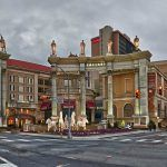 Caesars Entertainment Investing $400M in Atlantic City Casinos Revitalization Attempt