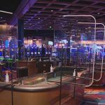 Pennsylvania Casino Closures Cost State $424M in Lost Taxes