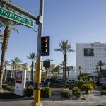 Tropicana Las Vegas Proximity to Raiders Stadium Gives Casino Added Value, Parent Company Holding Out