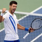 US Open Tennis: Will Djokovic Cruise in Men's Draw, Serena Tie the Women's Grand Slam Record?