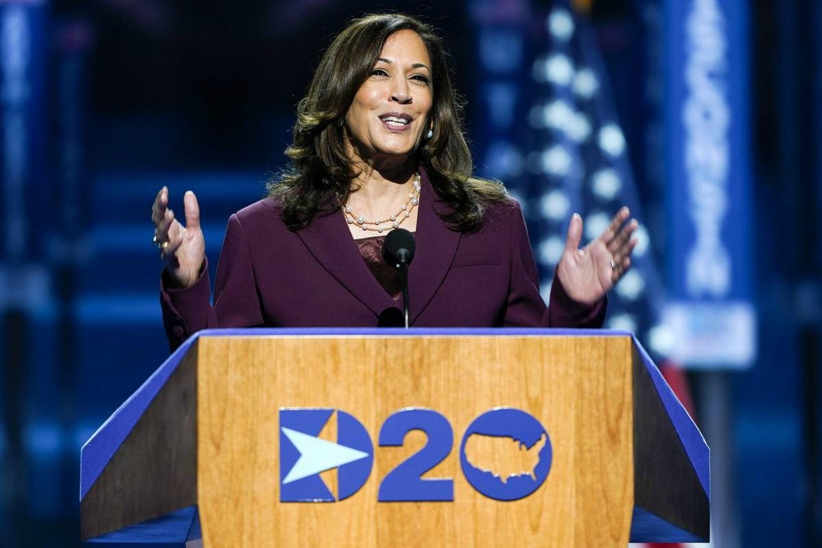 political bettors 2020 odds 2024 election