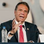 New York State Casino Closings Could Impact Schools, Cities with Budget Crunch