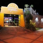 Casino de Tandil Proceeds with Reopening Plan in Buenos Aires Province, Argentina's Online Gaming to Expand