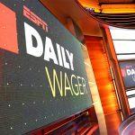 ESPN Unveils Studio At Las Vegas Casino, As VSiN Adds To Broadcast Lineup