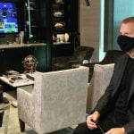 Casino Billionaire Tilman Fertitta Says Gaming Industry Recovery Could Take Years