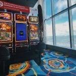 Borgata Sues Ocean Casino, Alleges Atlantic City Resort Poaching Its Executives
