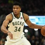 Slumping Bucks Slide, Surging Trail Blazers Rise in Latest NBA Title Odds