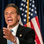 New York Governor Eyes Casino Reopenings, As Workers Rally Again Demanding Jobs