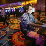 US Commercial Casino Revenue Down 79 Percent in Q2, But Industry Leaders Confident in Recovery