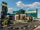 Analysts Praise IAC Deal With MGM
