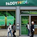 Paddy Power Crosses the Line Again, Apologizes for Offensive Tweet