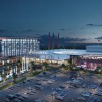 Danville Casino Referendum Will Go Before Local Virginia Voters in November