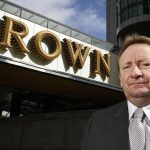 Former Crown Resorts Executive Warned Company of Dealings in China That Led to Arrests