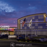 Illinois Town Finds New Partner as Wilmorite Selected to Build, Operate Danville Casino