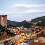 Colorado Casinos Could Increase Bet Limits in 2021, Authorize New Games