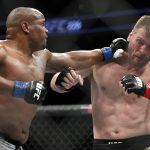 UFC 252 Odds: Cormier Enters Third Bout vs. Miocic as Slightest of Favorites