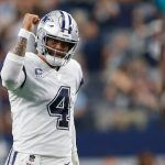 Dallas Cowboys NFL Betting Preview: McCarthy's Magic
