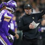 Minnesota Vikings NFL Betting Preview: Defense Gets Facelift