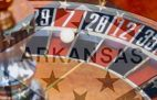 Arkansas casinos ballot referendum