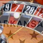 Former Arkansas Judge to Mediate Casino Campaign Fight, Committee Says Signatures Valid