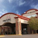 Century Casinos Rips Higher as Analyst Forecasts Two-Bagger