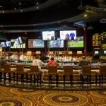 MGM/GVC-esque Arrangement Pitched by Analyst for Caesars Sports, Online Casinos