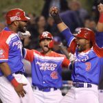Puerto Rico Inches Closer to Sports Betting, DFS, and Esports Launch