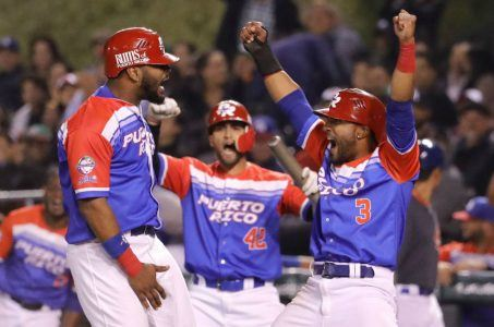 Puerto Rico sports betting DFS