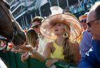 No Derby Fans Downgrades Churchill Downs Stock