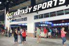 Morgan Stanley Lowers DraftKings, Penn National