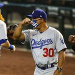 TheScore Raises $25 Million in Share Sale, Aims for US Sports Betting Expansion