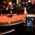 Everi Excellence Possible as Analyst Boosts Estimates Through 2022 on Fintech, Gaming Beats