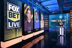 Fox Stock Rallies On Analyst Sports Betting Insights