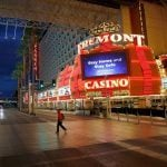 IGT Gets Boyd Bounce on Enhanced Sportsbook Deal with Gaming Company