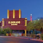 Boyd Gaming Eldorado Casino Will Remain Shuttered Through June 2021
