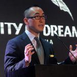 Melco Resorts Still Keen on Japan IR Project Even as Rivals Bail