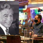 MGM Resorts Employee COVID Fund Receives Additional $2M from Kerkorian Estate