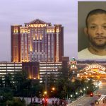 Man Charged for Allegedly Selling Fentanyl Inside St. Charles Casino, One Dead Following Overdose