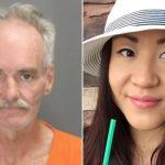 Homeless Sex Offender Charged with Murder of Poker Player Susie Zhao