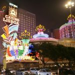 Macau Operators Eyeing Imminent Break-Even as China Travel Controls Loosen
