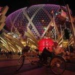 Las Vegas Sands, Wynn Lead Macau Rally as Zhuhai Resumes Issuing Tourist Visas