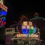 Gaming Association Says Macau Should Extended Licenses Ahead of 2022 Deadline