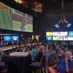 IGT Stock Soars on Expanded Deal with FanDuel