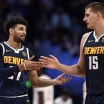 PointsBet Going Big in Centennial State, Inks Deals with Three Colorado Pro Teams