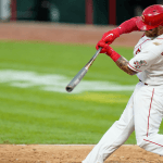 Cincinnati Reds Latest MLB Team with Games Postponed as Player Tests for COVID-19