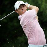 PointsBet Becomes Latest PGA Tour Official Partner, Says Golf Betting a Growing Market