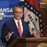 Arkansas Casino Expansion Advocates Halt Process to Hold Statewide Vote