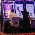 Tribal Casino Leaders Want More COVID-19 Funds, Confident on Safety